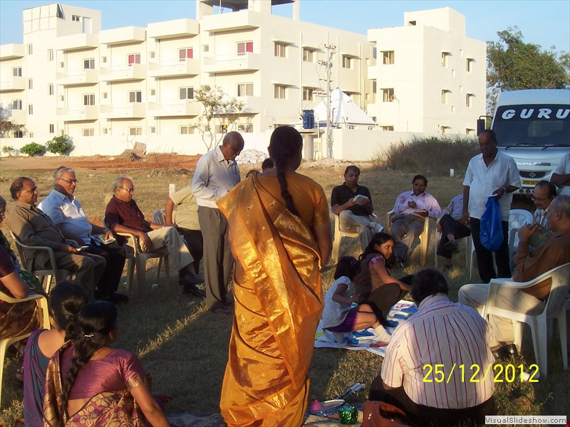 Games for residents and families of smiles old age home in hyderabad (1)