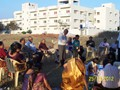 Games for residents and families of smiles old age home in hyderabad (2)
